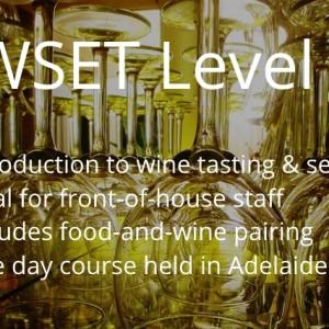 wset-level-1-product-image