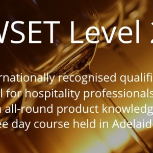 wset-level-2-product-image