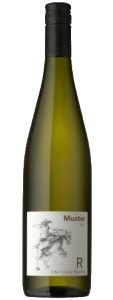 Muster Riesling