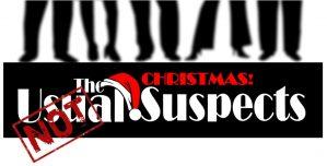 christmas-16-logo