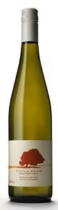 Coola Road Pinot Gris