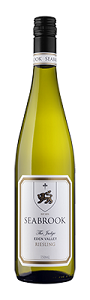 Seabrook The Judge Riesling