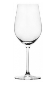 Tempo Chianti Glass