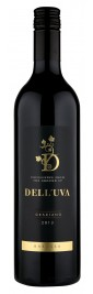 Dell'Uva Graciano