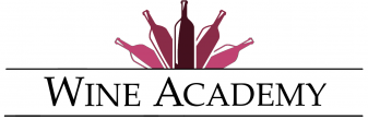 Wine Academy