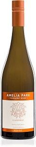 Amelia Park Reserve Chardonnay