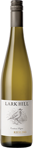 Lark Hill Riesling