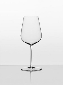 Jancis Robinson The Wine Glass