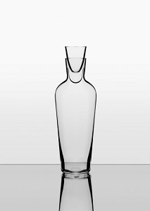 Jancis Robinson Old Wine Decanter
