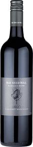 Hay Shed Hill Block 2 Cabernet Sauvignon