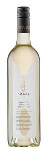 Manyara Pinot Grigio