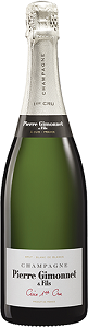 Pierre Gimonnet Champagne