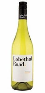 Lobethal Road Chardonnay