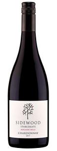 Sidewood Stablemate Chardonnay