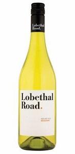 Lobethal Road Roussanne