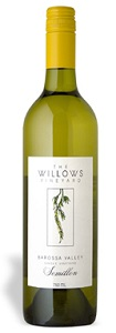 Willows Semillon