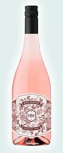 Berg Herring Rose