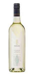 Manyara Sauvignon Blanc